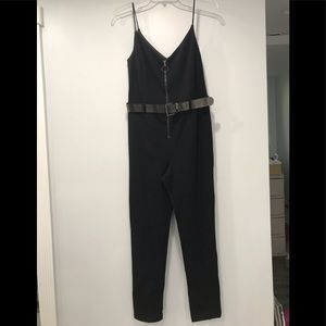 Guess jump suits
